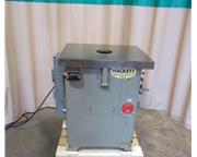 Used Master Oscillating Spindle Sander
