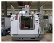 2006 Haas VF-2B-YT CNC Vertical Machining Center